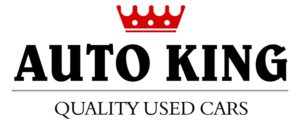 Auto King - Used Cars for Sale in Milnerton Cape Town Western Cape