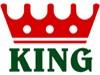 Auto King - Used Cars for Sale Milnerton Cape Town Western Cape