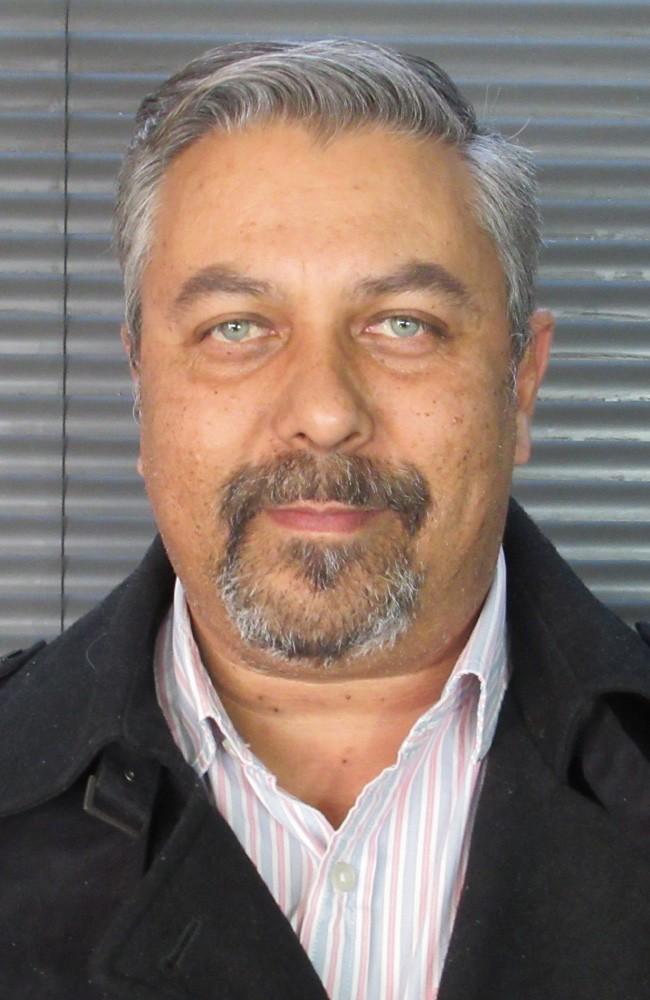 Craig Lawrence - Auto King Milnerton - Used Cars Milnerton Cape Town Western Cape
