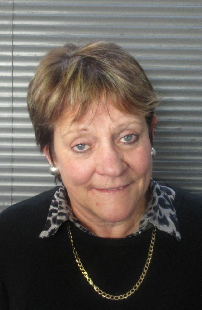 Monique Malone - Auto King Milnerton - Used Cars Milnerton Cape Town Western Cape