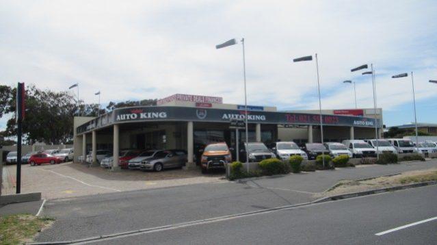 Used Cars Milnerton Cape Town