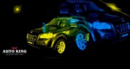 2009 Land Rover Freelander II 3.2i6 HSE Automatic For Sale in Milnerton
