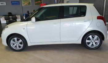 2011 Suzuki Swift 1.5 GLS For Sale in Milneton full
