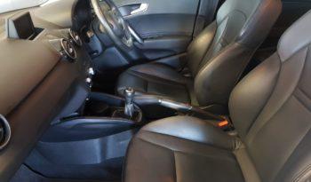 2013 Audi A1 1.6 TDi For Sale in Milnerton full