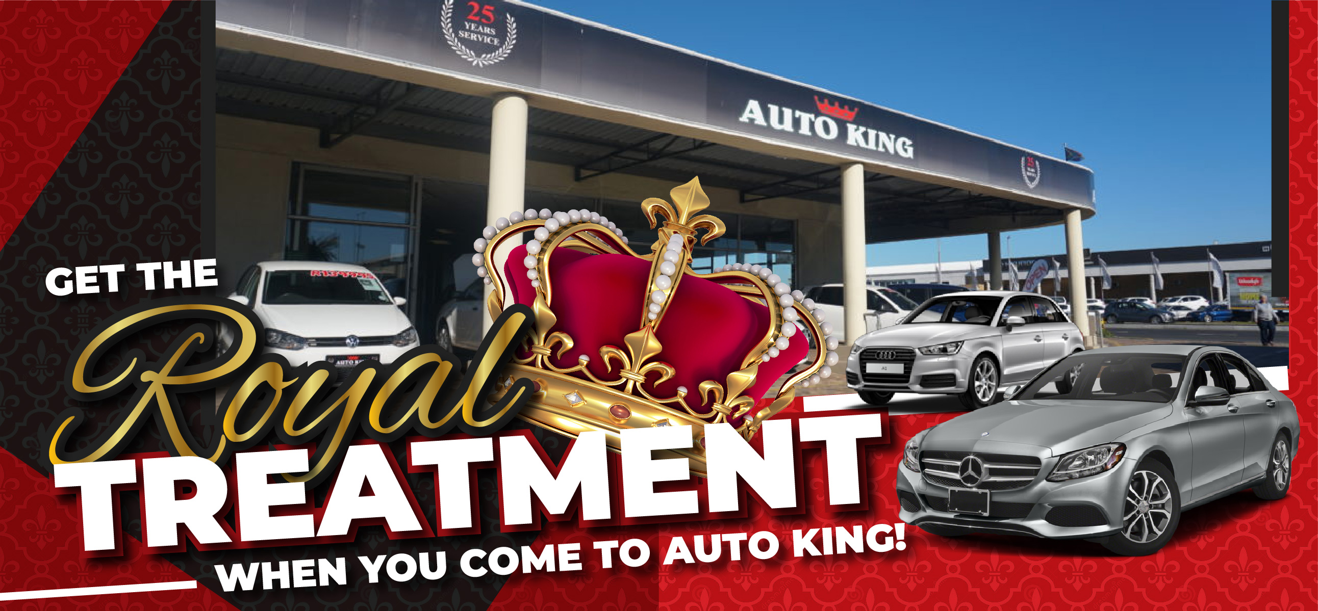 Used Cars For Sale In Milnerton Cape Town Auto King