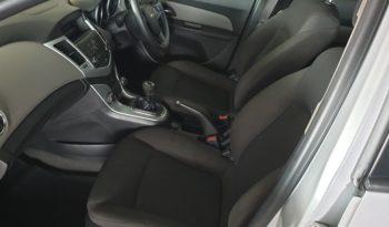 2014 Chevrolet Cruze 1.6L For Sale in Milnerton full
