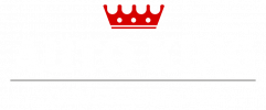 Auto-King-Logo-NEW-White